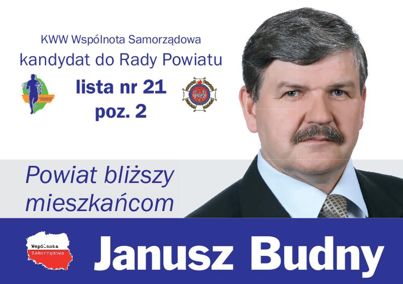 Do Rady Powiatu Otwockiego Wiazowna2010pl